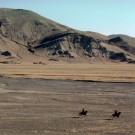 Tibetan Plains [Print #0520]